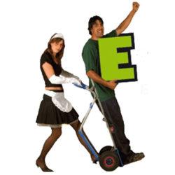 E-easylife